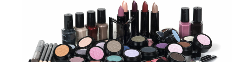 wp_products_cosmetics